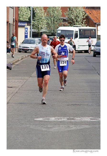 TTL-Triathlon-648.jpg