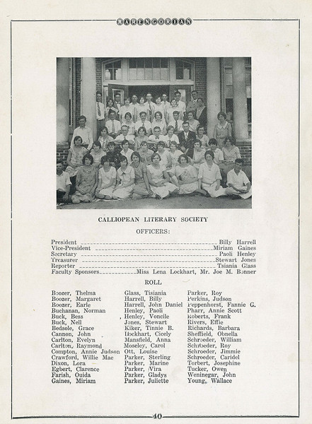 1929-0040.jpg