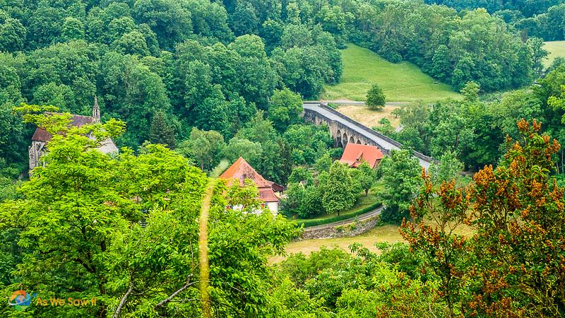 Rothenburg-09849.jpg