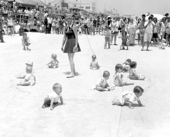 Jax Beach Baby Races 1973.jpg