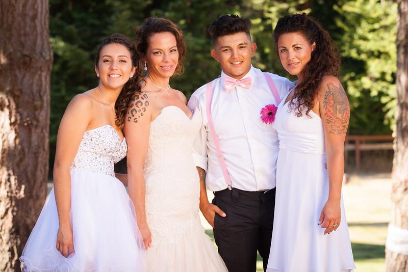 ALoraePhotography_Kristy&Bennie_Wedding_20150718_533.jpg