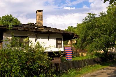 Europe, Bulgaria