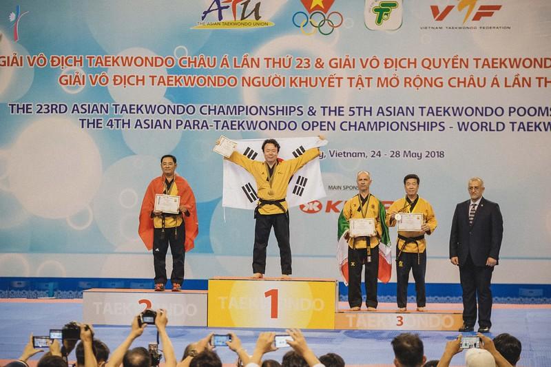 Asian Championship Poomsae Day 2 20180525 0601.jpg