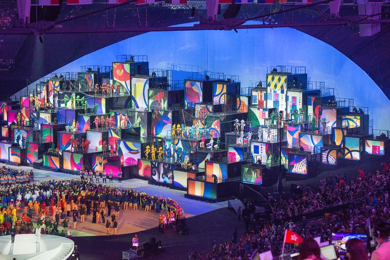 Rio Olympics 05.08.2016 Christian Valtanen DSC_4859-2