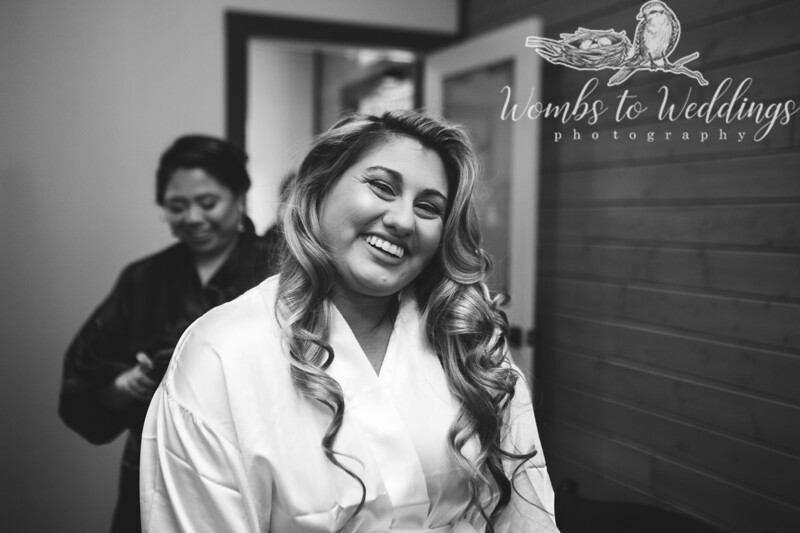 Central FL wedding photographer-0095.jpg