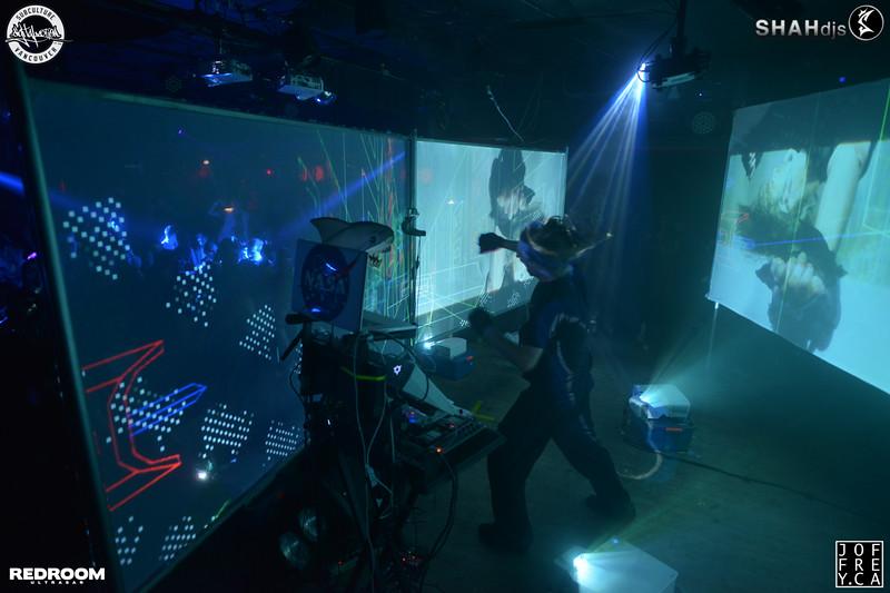 LWSD NYE Shah & Digital Motions @ Red Room 2015-253.jpg