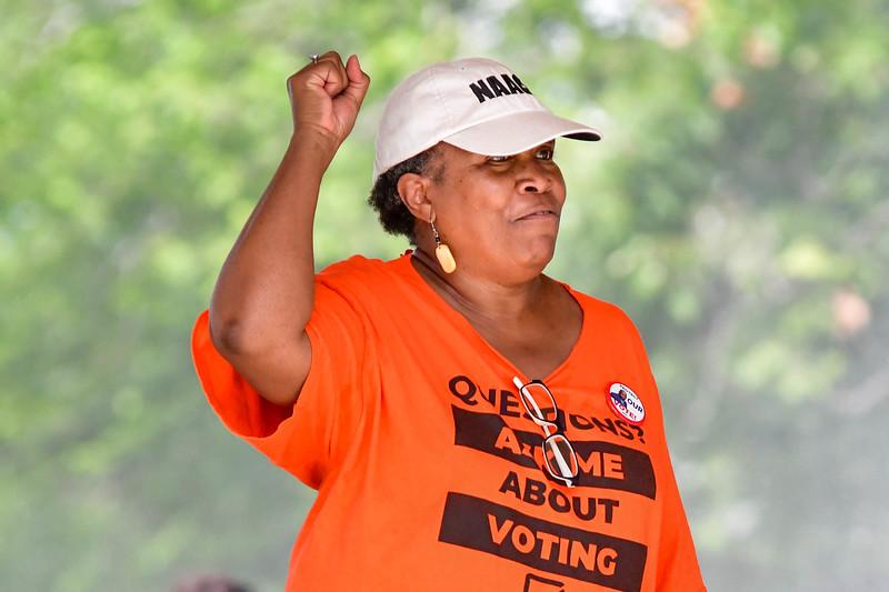 Melissa Schaub-NAACP president-062621.jpg