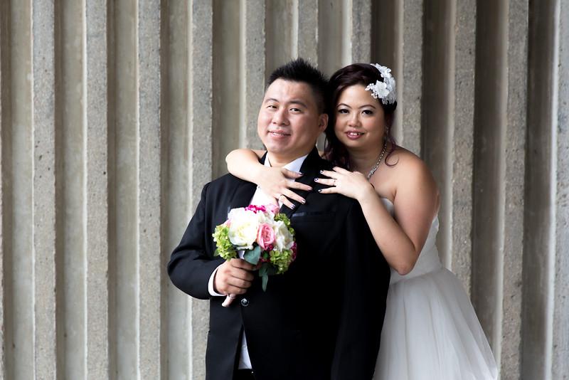 Andy & Linda-0019.jpg