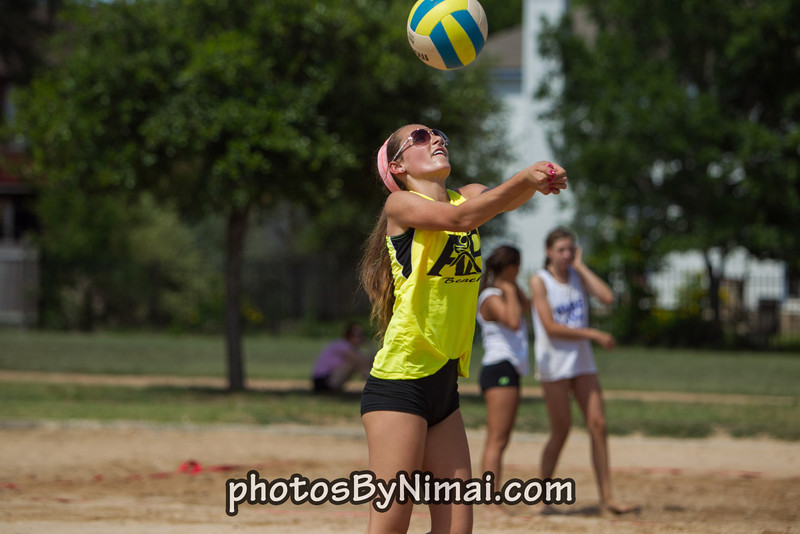 APV_Beach_Volleyball_2013_06-16_9683.jpg