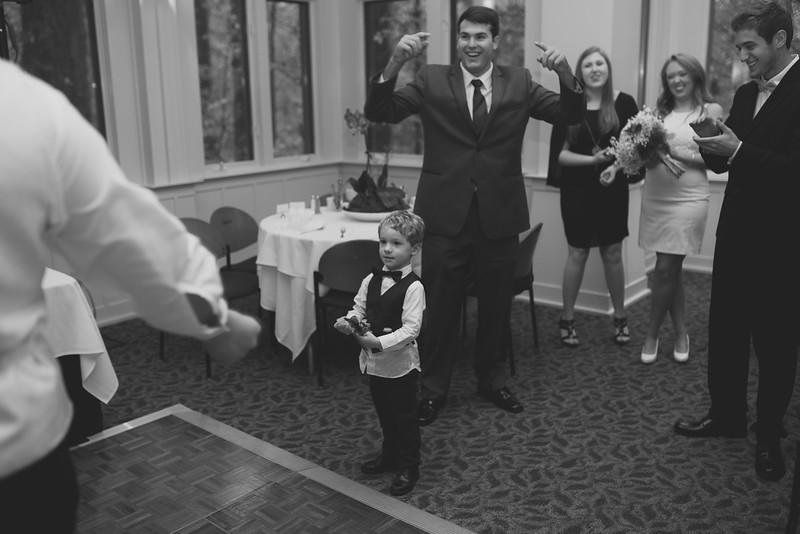 unmutable-wedding-j&w-athensga-1029-2.jpg