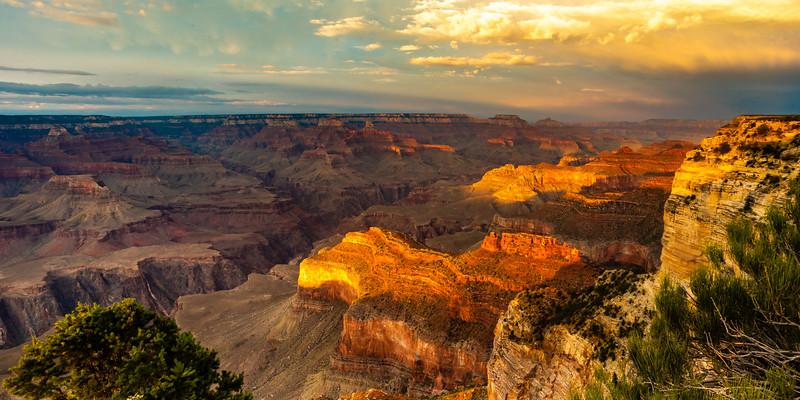 Grand canyon - final-5087.jpg