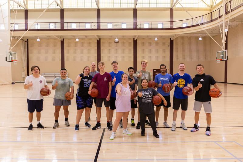 AggieACHIEVE and PEAP Basketball_0079.jpg