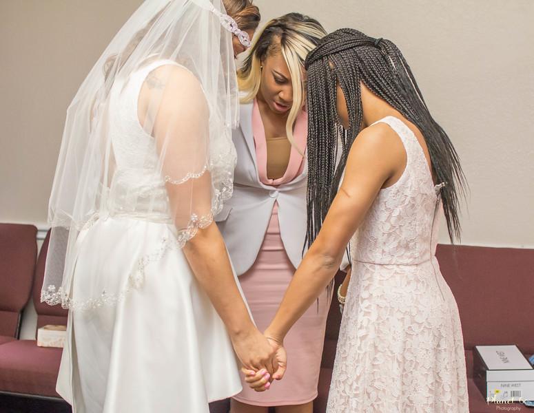 CJ & Danyelle's Wedding Day-33.jpg
