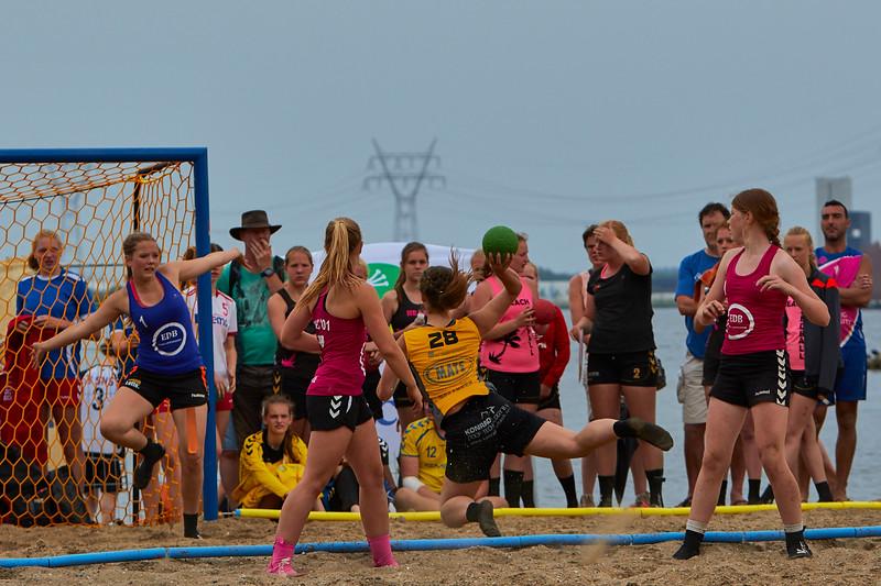 Molecaten NK Beach Handball 2015 dag 2 img 651.jpg