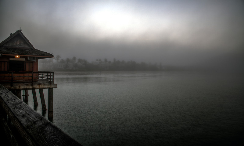 foggypier11.jpg