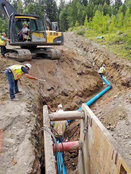 Alpine Water System Upgrades - 114754.jpg