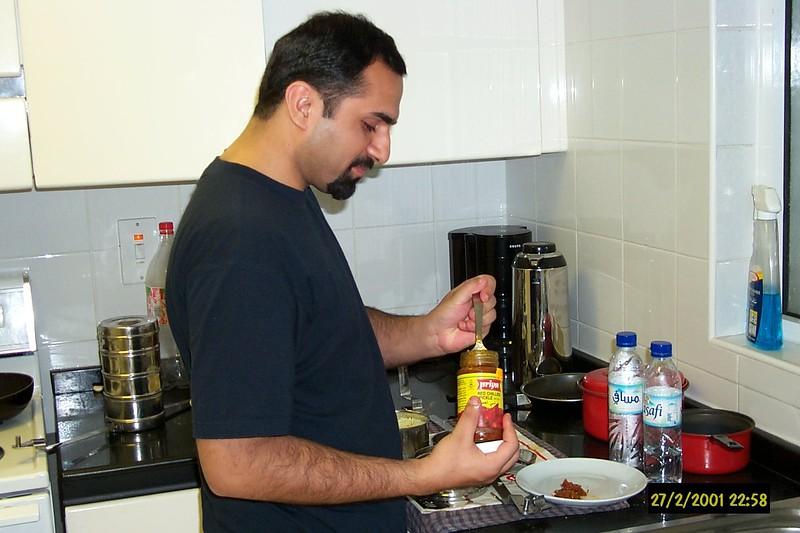 Mustafa-Kitchen.jpg