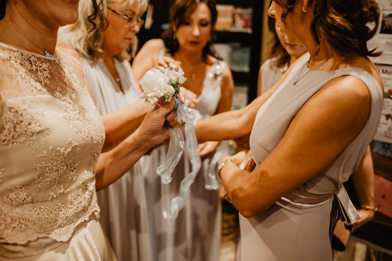 Broadbery-wedding-45.jpg