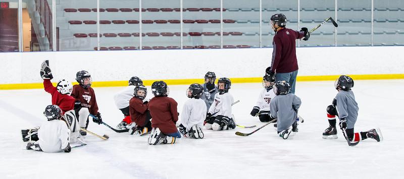 Hockey-37.jpg