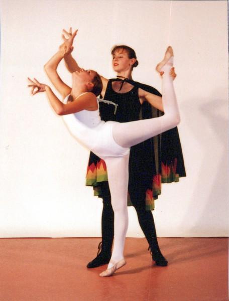 Dance_1118_a.jpg