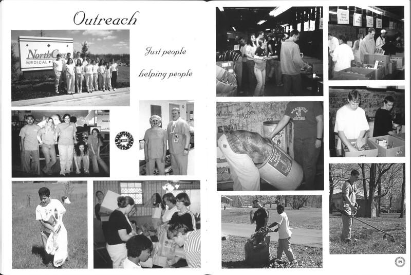 1998 ybook__Page_46.jpg