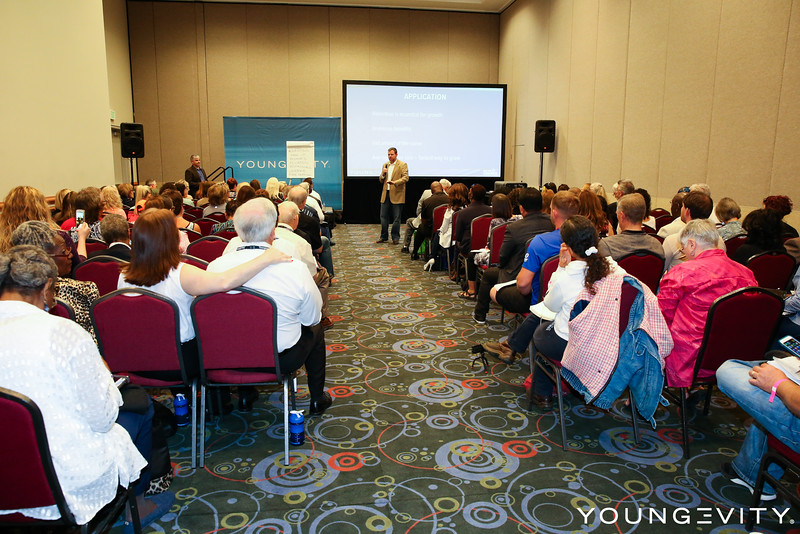 9-8-2016_Breakout Sessions_10.jpg