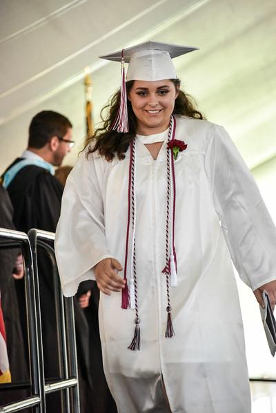 2017_6_4_Graduates_Diplomas-21.jpg