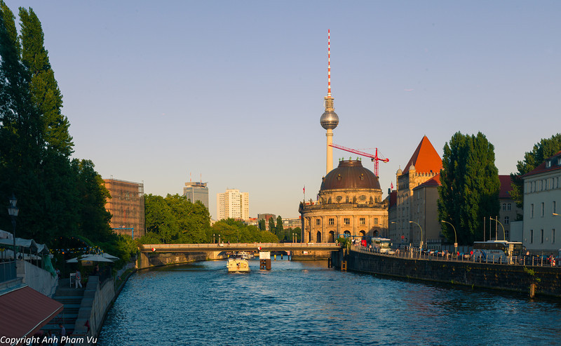 Uploaded - Berlin & Potsdam September 2013 289 1.jpg