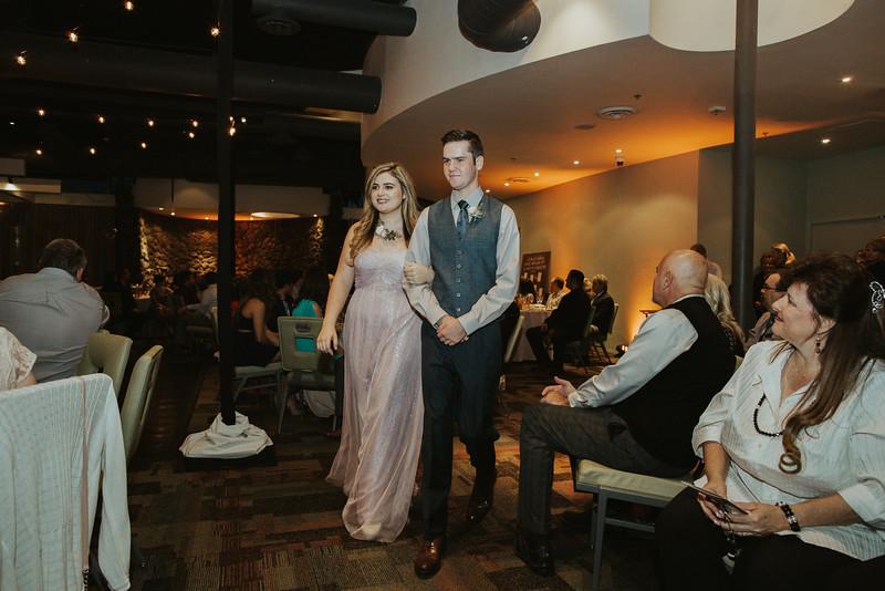 Ryan+Kendra_Wed357-0533.jpg