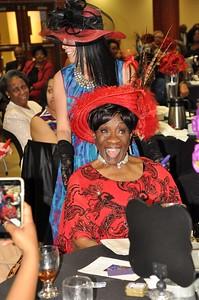 Mary Beth 90th Birthday Feb 15, 2020