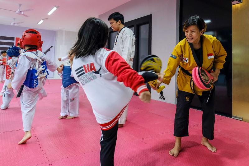 INA Taekwondo Academy 181016 026.jpg
