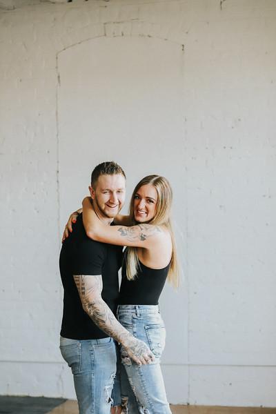 Blake & Casie-6.jpg