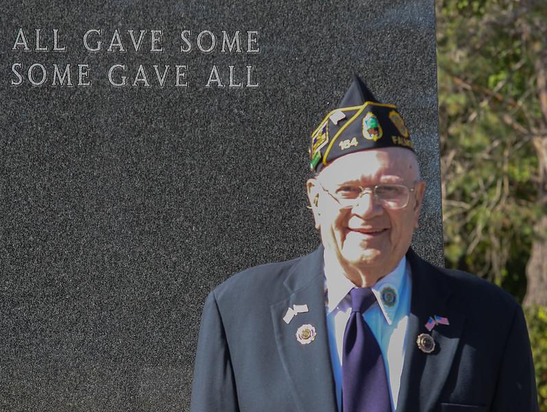 Falmouth Veterans-36.jpg