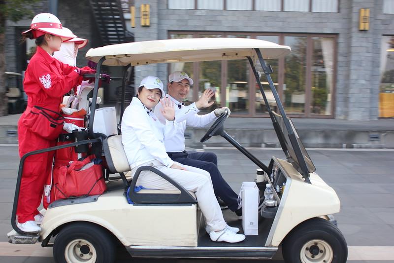 [20191223] 第一届国浩高尔夫球队(海南)邀请赛 (120).JPG