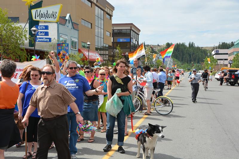 Pride _2013-06-22_13-41-52_©2013DSC_3188_©BrianFindlay2013_WithAdjustments.jpg