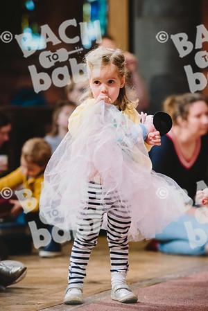 © Bach to Baby 2018_Alejandro Tamagno_Clapham_2018-04-27 018.jpg