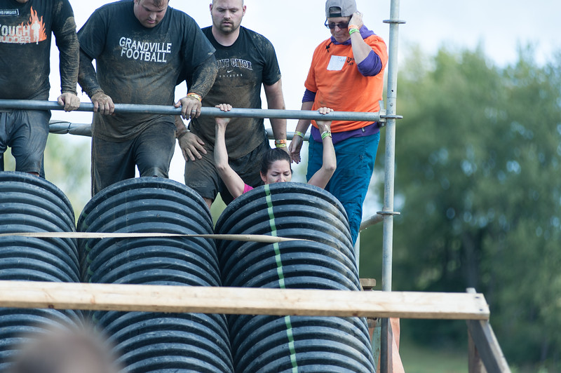 ToughMudder2017 (303 of 376).jpg