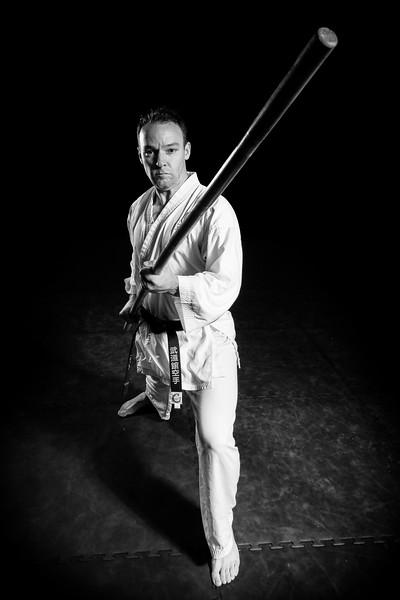 Martial-Arts-Combat-Pose-41.jpg