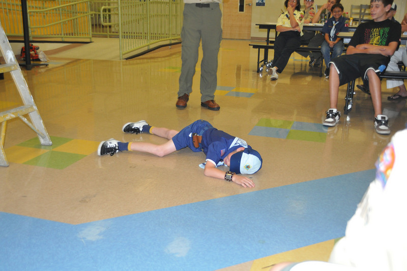 2010 05 18 Cubscouts 100.jpg