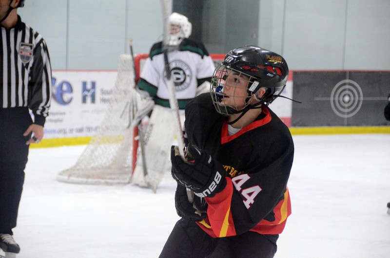 121222 Flames Hockey-118.JPG