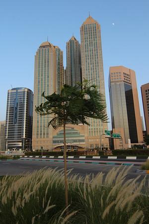 2013_07_18, Corniche Fountain
