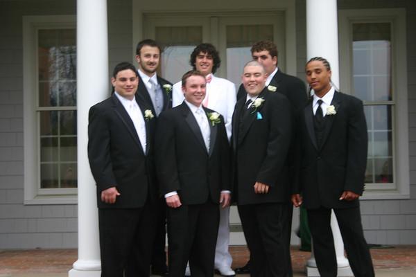 Prom 2006 Rev2