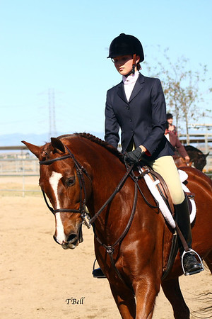 Open Schooling Show-March 4, 2012