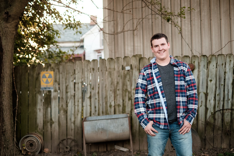 Tyler-Senior-164.jpg