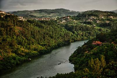 Portugal 2011 Uniworld