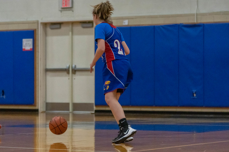 11.15 Brooke Wieland Jhawk Basketball (47 of 279).jpg