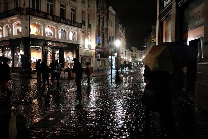 Brussels_20150221_0024.jpg