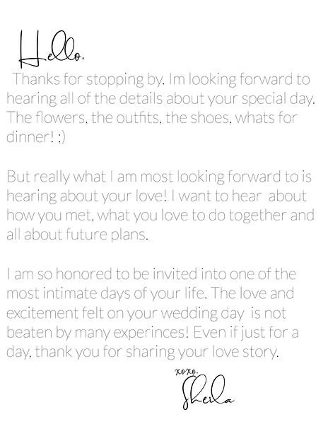 website letter.jpg