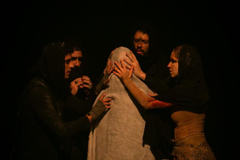 Allan Bravos - Fotografia de Teatro - Agamemnon-65.jpg