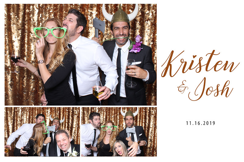 Kristen_Josh_Wedding_Prints_ (112).jpg